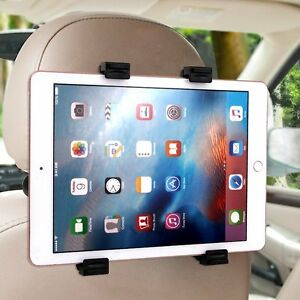 Universal-Headrest-Seat-Car-Holder-Mount-for-iPad-1-2-3-4-Air-amp-10-034-Tablets