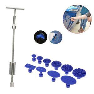 Outils-de-Reparation-Dent-de-Voiture-Paintless-Enlevement-Kit-Pro-Marteau-A-O7V0