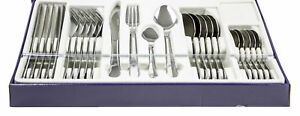 16-24-or-40-Pc-Kitchen-Stainless-Steel-Cutlery-Set-Fork-Spoon-Tea-Spoons
