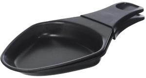 BN Tefal XA400102 XA4001 Black Spare Little Roulette Non-Stick Replacement Pans