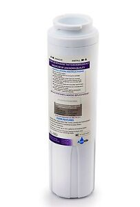 Maytag-UKF8001-PUR-Fast-Flow-Refrigerator-Water-Filter-2-Pack-Generic
