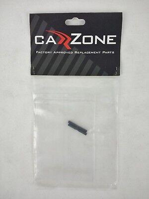 06019 Carzone Posteriore Braccetto Inferiore Pin B 24mm Hsp Rc Parte