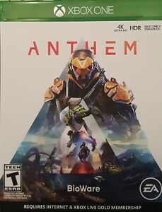 February Games With Gold 2020.Details About Anthem Xbox One New Plus Year Gamestop Protection Plan Until Feb 2020