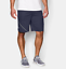 New-Mens-Under-Armour-Gym-Loose-Muscle-Athletic-Shorts