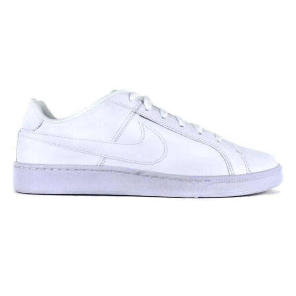 Nike Court Royale 749747 111 42 blanco 11800031 42 blanco | eBay