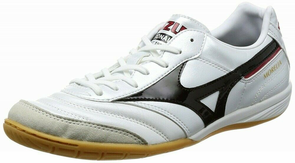 mizuno soccer shoes hong kong juego uruguay white 65