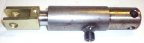 Trailer Brake Hydraulic Ram 25mm