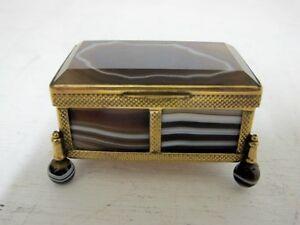 SCOTTISH-AGATE-BOX-C1880-039-S