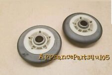 Dryer Drum Roller Assembly for GE WE03X10016 AP5793315 PS8756654