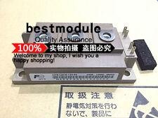 1PCS 2MBI200S-120 2MBI200S120 FUJI IGBT MODULE