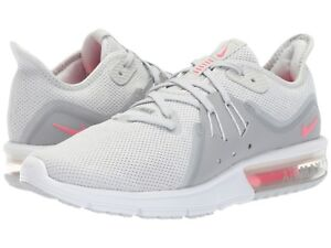 908993-012 Women's Nike Air Max Sequent