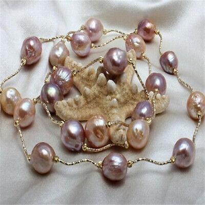 Collar de un botón-Bisutería-Multi código de color N1130PL PVP £ 30