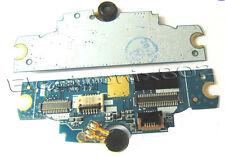 Samsung Corby Plus B3410 GT-B3410 Keypad Keyboard Membrane Flex Cable Mic UK