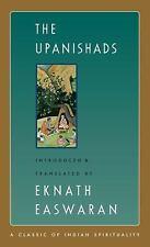 Easwaran's Classics of Indian Spirituality: The Upanishads (2007, Paperback, Revised)