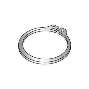FABORY-U36000-081-0001-Retaining-Ring-Exter-13-16in-Shaft-PK50