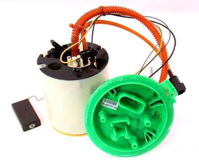 Fuel Pump For 2002-2006 Audi A4 w// Sending Unit