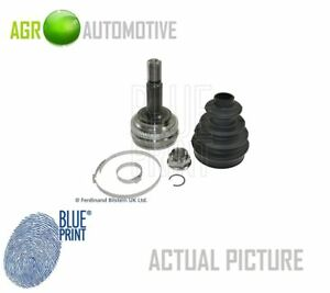 BLUE-PRINT-FRONT-OUTER-CV-JOINT-KIT-OE-REPLACEMENT-ADT38946B