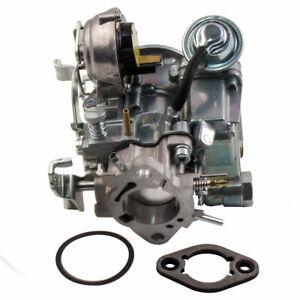1-Barrel-Carburetor-Fit-Chevrolet-Chevy-GMC-V6-6CYL-4-1L-250-4-8L-292-Engine
