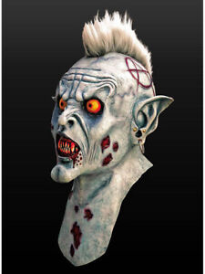 Zombie-punk-mascara-de-latex-halloween-horror-zombi-punk-muerte
