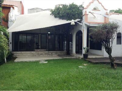 Oficina en Renta en Casa en renta para oficinas en Jardines de Cuernavaca