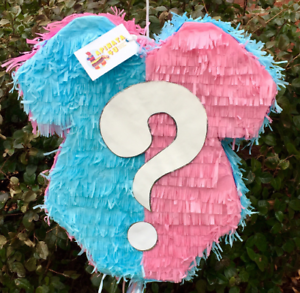 how to make baby pacifier pinata