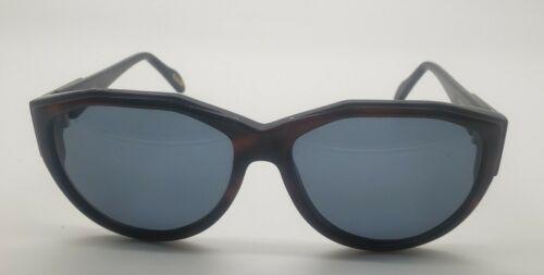 Vintage Gianni Versace 485 Sunglasses SUPER RARE … - image 1
