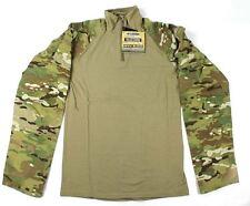 BLACKHAWK! BHI Warrior Wear Tactical Small Combat Shirt Crye Multicam LBT NSW
