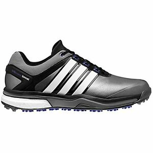 e3a2573acb982d adidas Golf adipower boost-M Mens Adipower Boost Shoe- Choose SZ ...