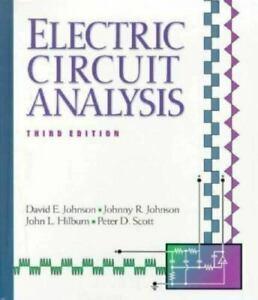 Electric-Circuit-Analysis-3rd-Edition-by-David-E-Johnson-John-L-Hilburn-Johnny