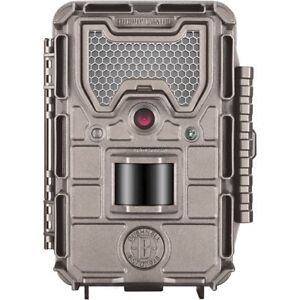 NEW-Bushnell-16MP-Trophy-Cam-HD-Essential-E3-Trail-Camera-Brown-119837C