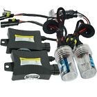55W XENON  HID Conversion Kit Bulbs H11 H7 H4 H1 H3 H27 9004 9005 9006 Headlight