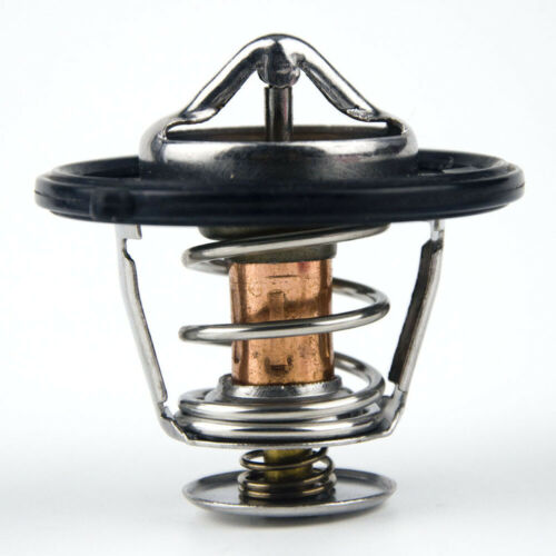 V6 Engine Cooling Thermostat w// Gasket For Honda Odyssey OEM # 19301-P8E-A10