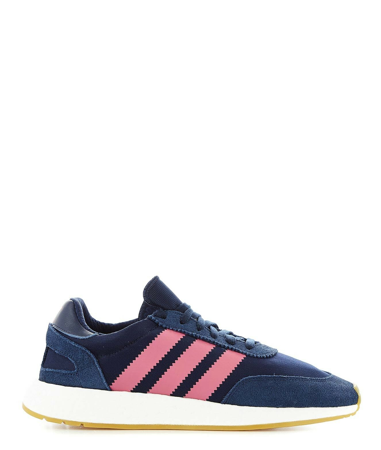 Adidas Men's shoes Sneakers - DB3012   Navy   Spring Summer 19