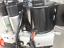 Indexbild 6 - BMW-E46-M3-amp-CSL-BRAND-NEW-upgrade-Replacement-SMG-I-amp-II-Pump-motor-21532229715