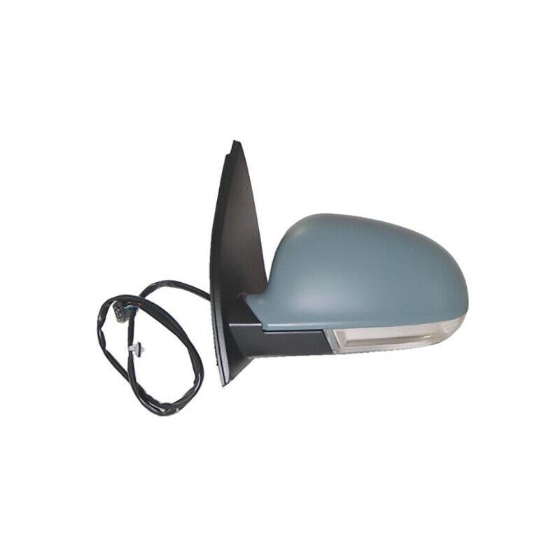 Equal Quality RD00354 Specchio Specchietto Retrovisore Esterno Destro