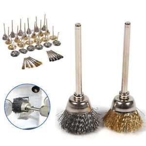 36PCS-Durable-Steel-Wire-Wheel-Pen-Cup-Brushes-Polishing-Cleaning-Rotary-Tools