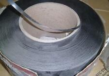 SIGNODE 2X1617 SP 723 CONTRAX HB SP GENERAL DUTY PLASTIC BANDING, NEW