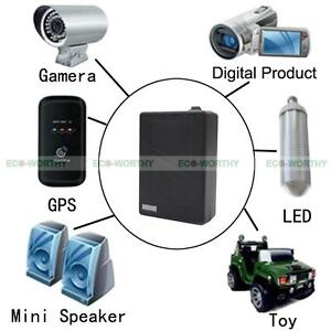 6800mAh-DC-12V-Rechargeable-Li-ion-Battery-Pack-for-12V-Devices-CCTV-Cell-Phone