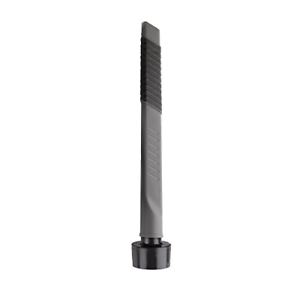 WORKSHOP Wet//Dry Vacs WS12532A Flexible Crevice Tool Attachment for Wet//Dry Shop