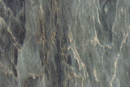 gloss Lagoon MDFwood-CC 2420 x 900 x 11mm Wetwall™ shower panel