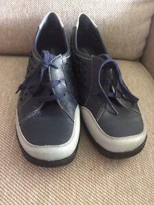 ara shoes size 5 womens   eBay