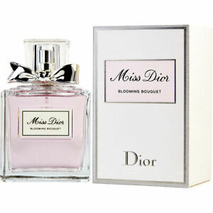 Miss-Dior-Blooming-Bouquet-By-Christian-Dior-Edt-Spray-3-4-Oz