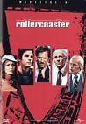 Rollercoaster 0025192043925 With Henry Fonda DVD Region 1