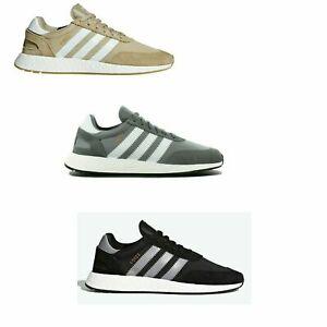 Original Adidas Iniki Runner I-5923