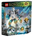 Lego® Bionicle Kopaka und Melum – Kombi-set 71311