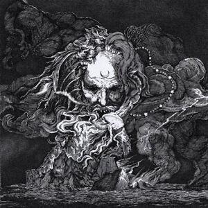 EGGS-OF-GOMORRH-SARINVOMIT-Encomium-of-Depraved-Instincts-CD