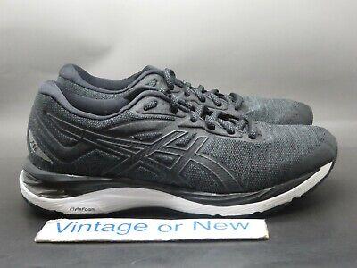 ASICS Gel-Cumulus 20 MX  Casual Running  Shoes Womens Grey