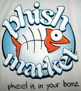 034-BONZ-034-GEOCACHING-T-SHIRTS-by-PHISH-MARKET