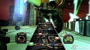 Guitar-Hero-Aerosmith-Limited-Edition-Bundle-Sony-PlayStation-2-2008