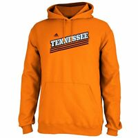 Adidas and Majestic NCAA Mens Hoodies